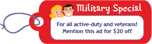 Military_special_coupon