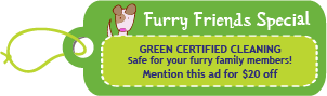 furry_friends_coupon