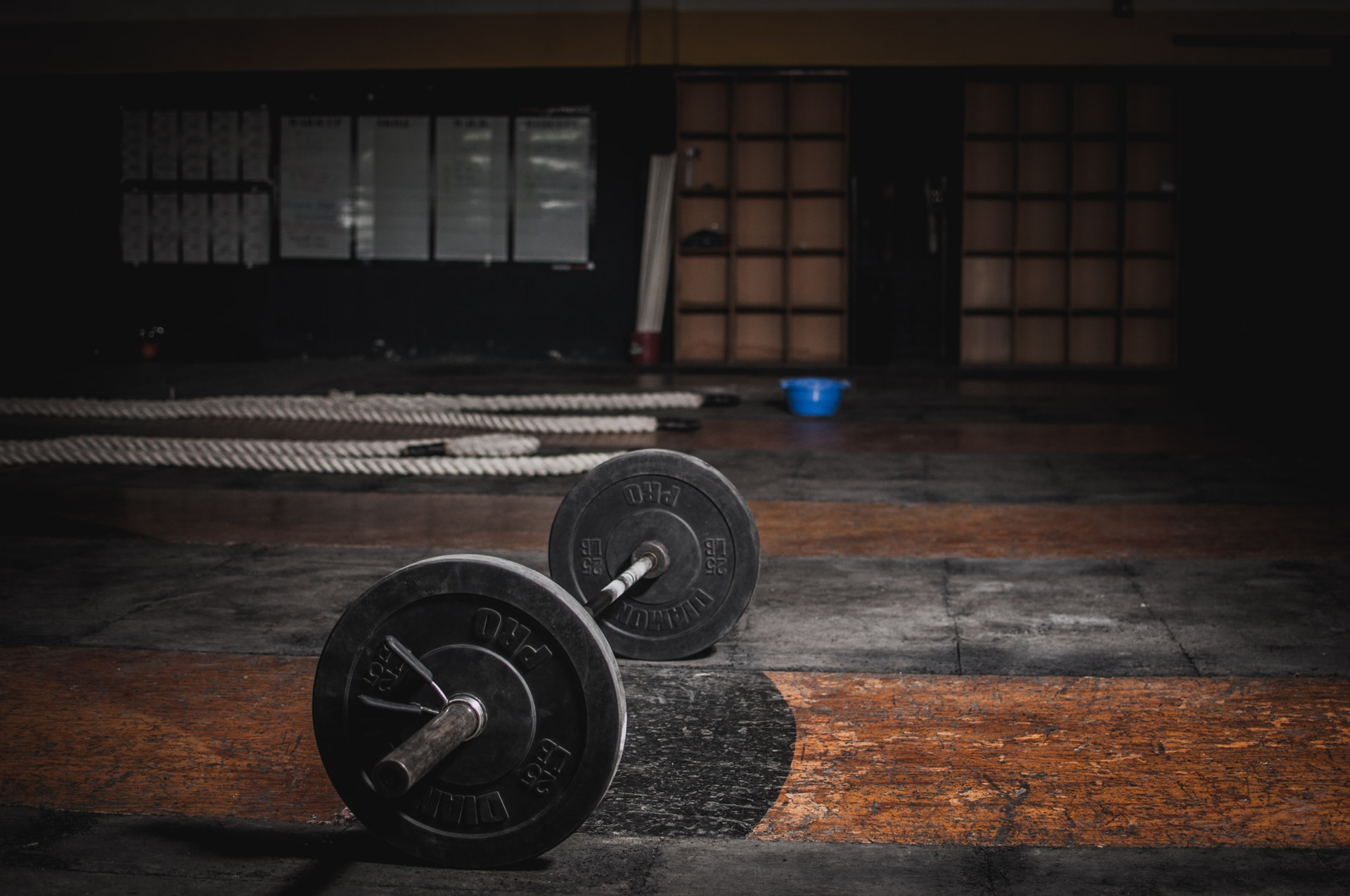 Denver Concierge Home Gym Cleaning